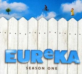 eureka-one1