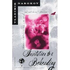 nabokov-beheading