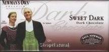 newmans-sweetdark1