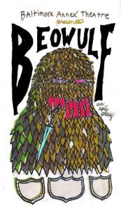 Beowulfdigitalflyer